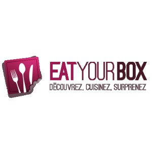 Eat Your Box