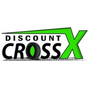 Discount Cross