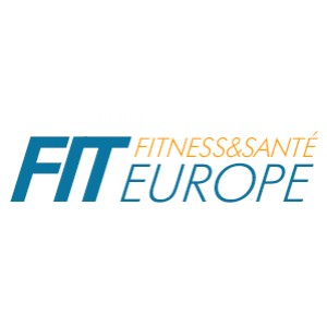 Fiteurope