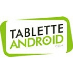 Tabletteandroid.com