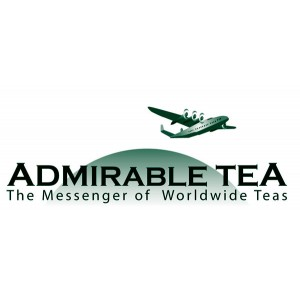 Admirable Tea