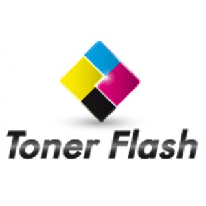 Tonerflash