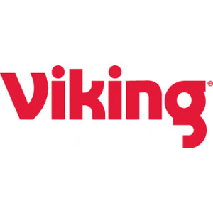 Viking Direct