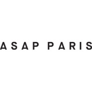 ASAP Paris