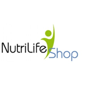 Nutrilife Shop