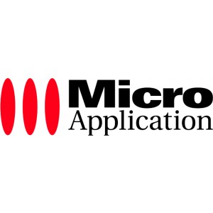 Micro Application
