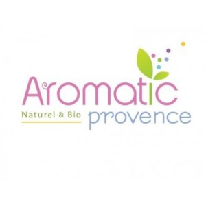 Aromatic Provence