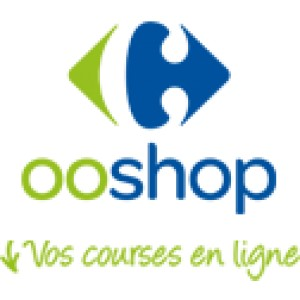 Ooshop - Carrefour