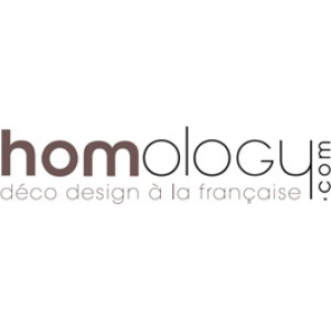 Homology