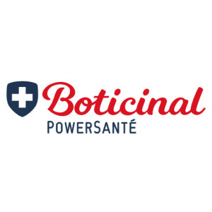 Powersanté Boticinal