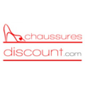 Chaussures Discount