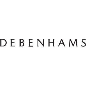 Debenhams Row