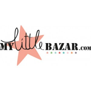 My Little Bazar
