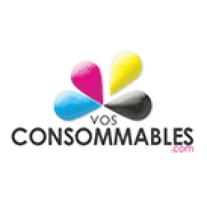 Vos consommables