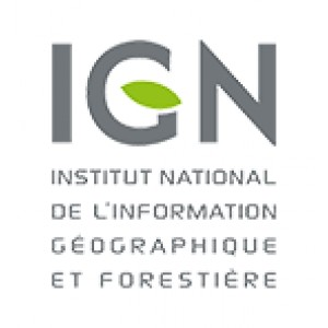 Institut Géographique National