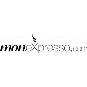 MonExpresso