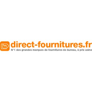 Direct founitures
