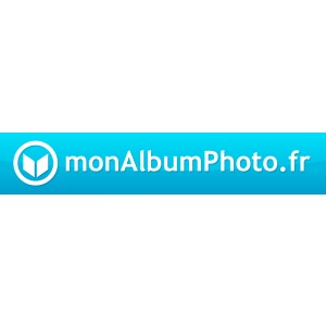 Mon Album Photo