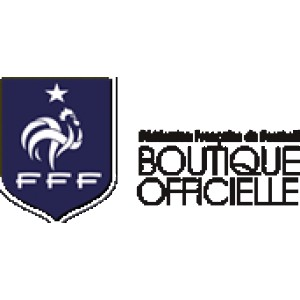 Boutique Officielle FFF
