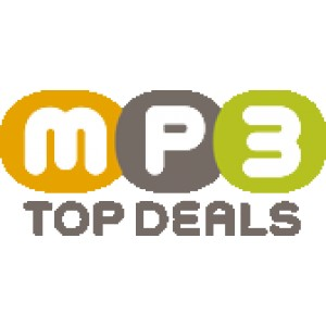 MP3 Top Deals