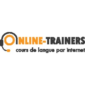 Online Trainers