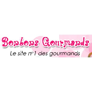Bonbons Gourmands
