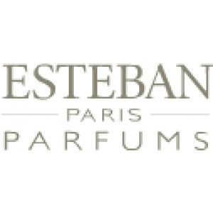 Estéban Paris