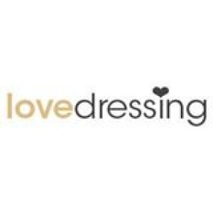 LoveDressing