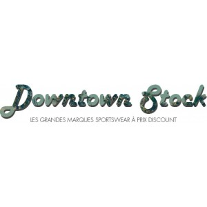 DownTown Stock
