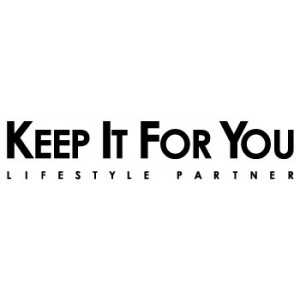 Keep it for you