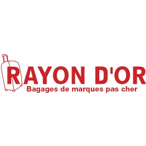 Rayon d'Or