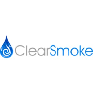ClearSmoke