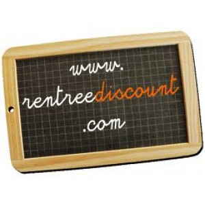 Rentree Discount