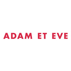 BU be you (Adam Et Eve)