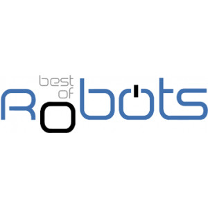 Best Of Robots