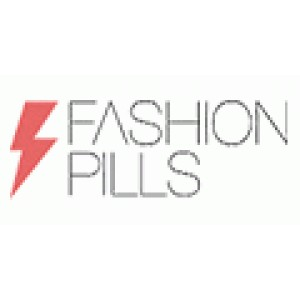 Fashion Pills