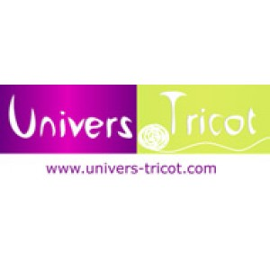 Univers Tricot
