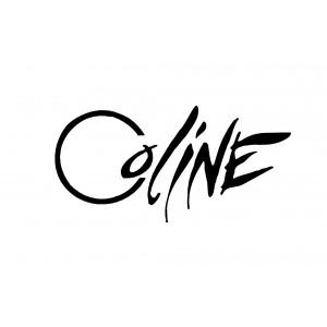 6f670cf780978 Cashback Coline et codes promo - Bankybee