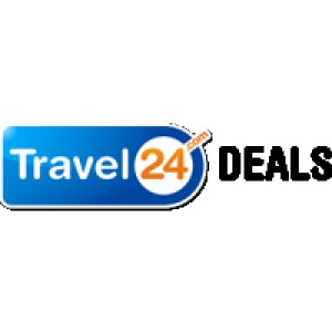 Travel24-deals