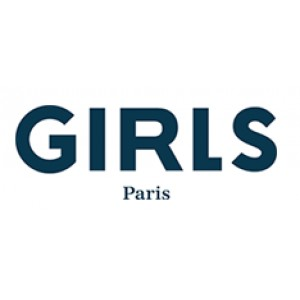 Girl Paris