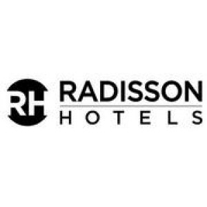 Radisson Hotels - Park Inn