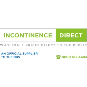 Incontinence Direct