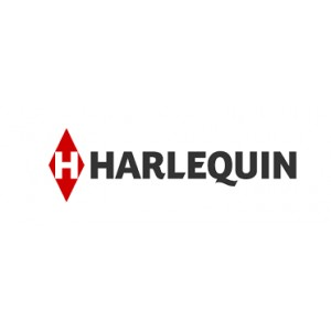 Harlequin Les Editions