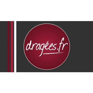 Dragees.fr
