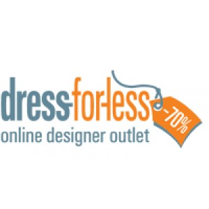 Dress-for-Less