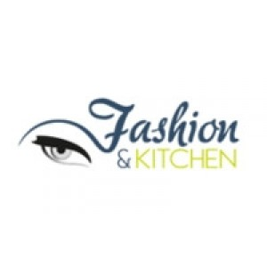 Fashion and Kitchen