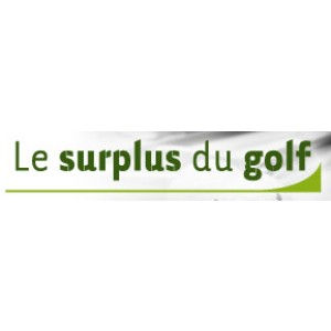 Surplusdugolf