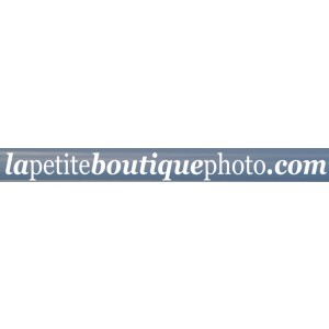 La Petite Boutique Photo