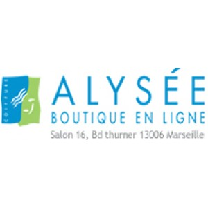 Alysee Boutique