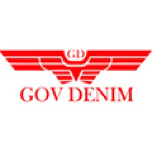 Gov Denim